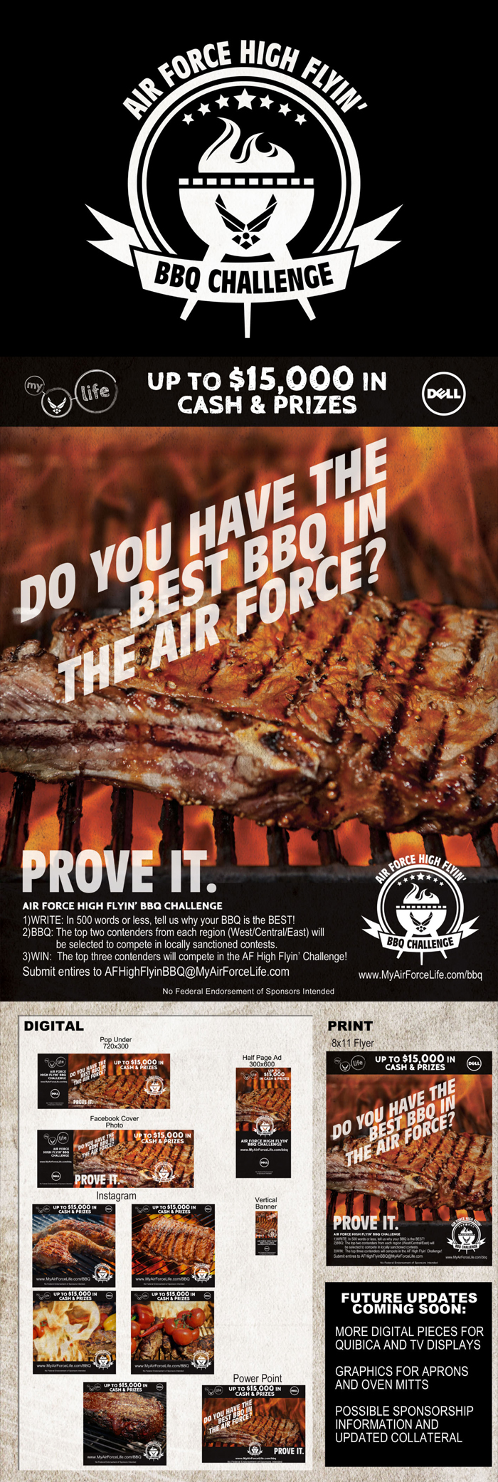 AF-High-Flyin-BBQ-Challenge-Collateral-Layout-1