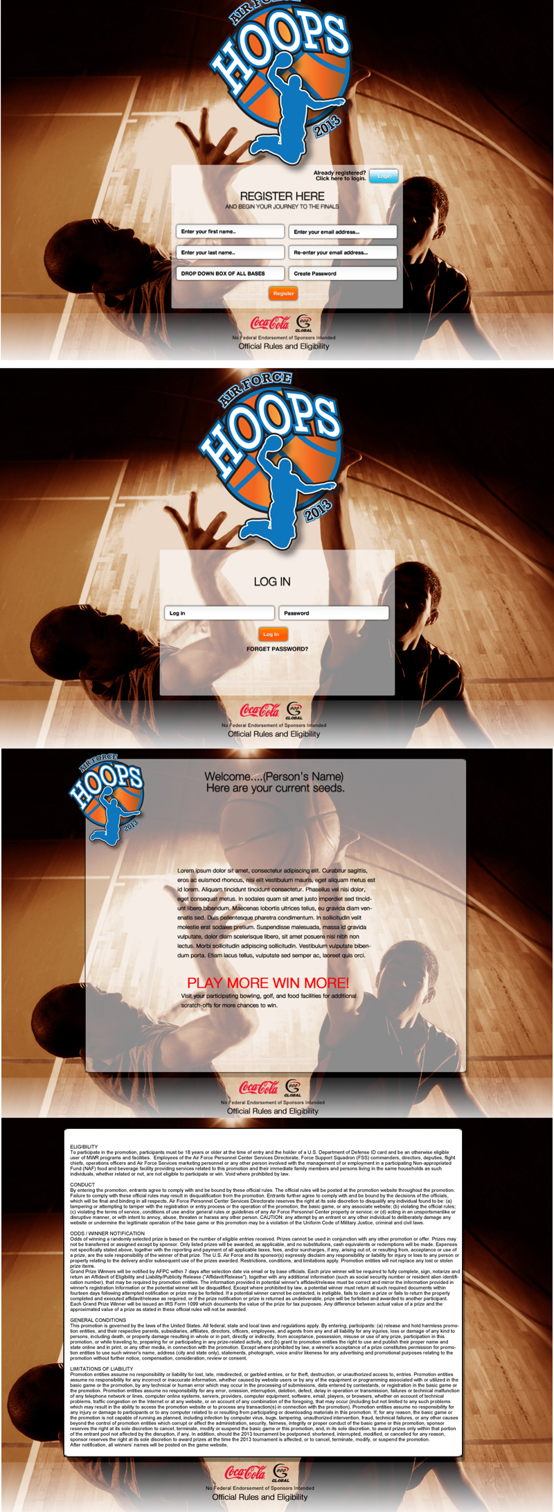 AlleyHoops-Poster-CONCEPT_Web