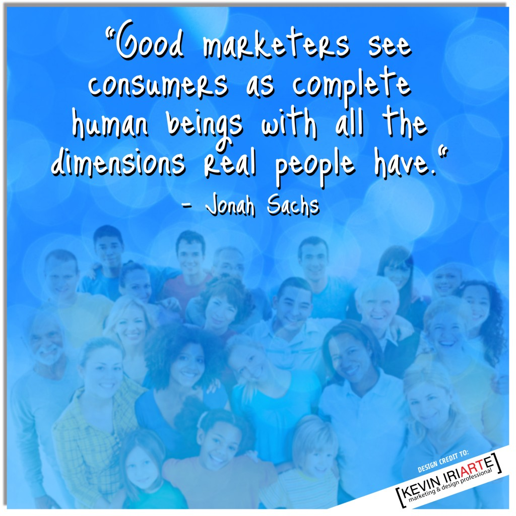 Consumers-as-People_Kevin-Iriarte