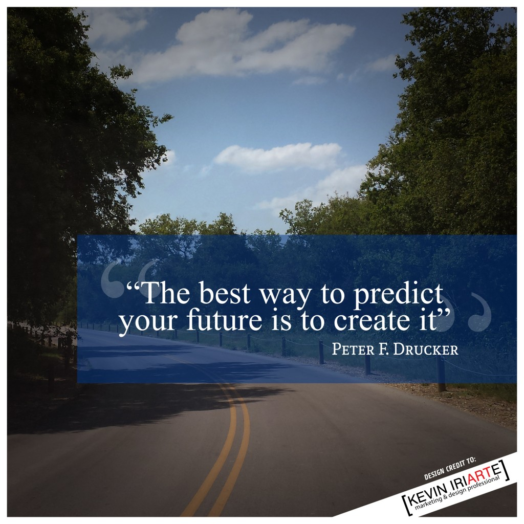 Create-your-Future_KevinIriarte